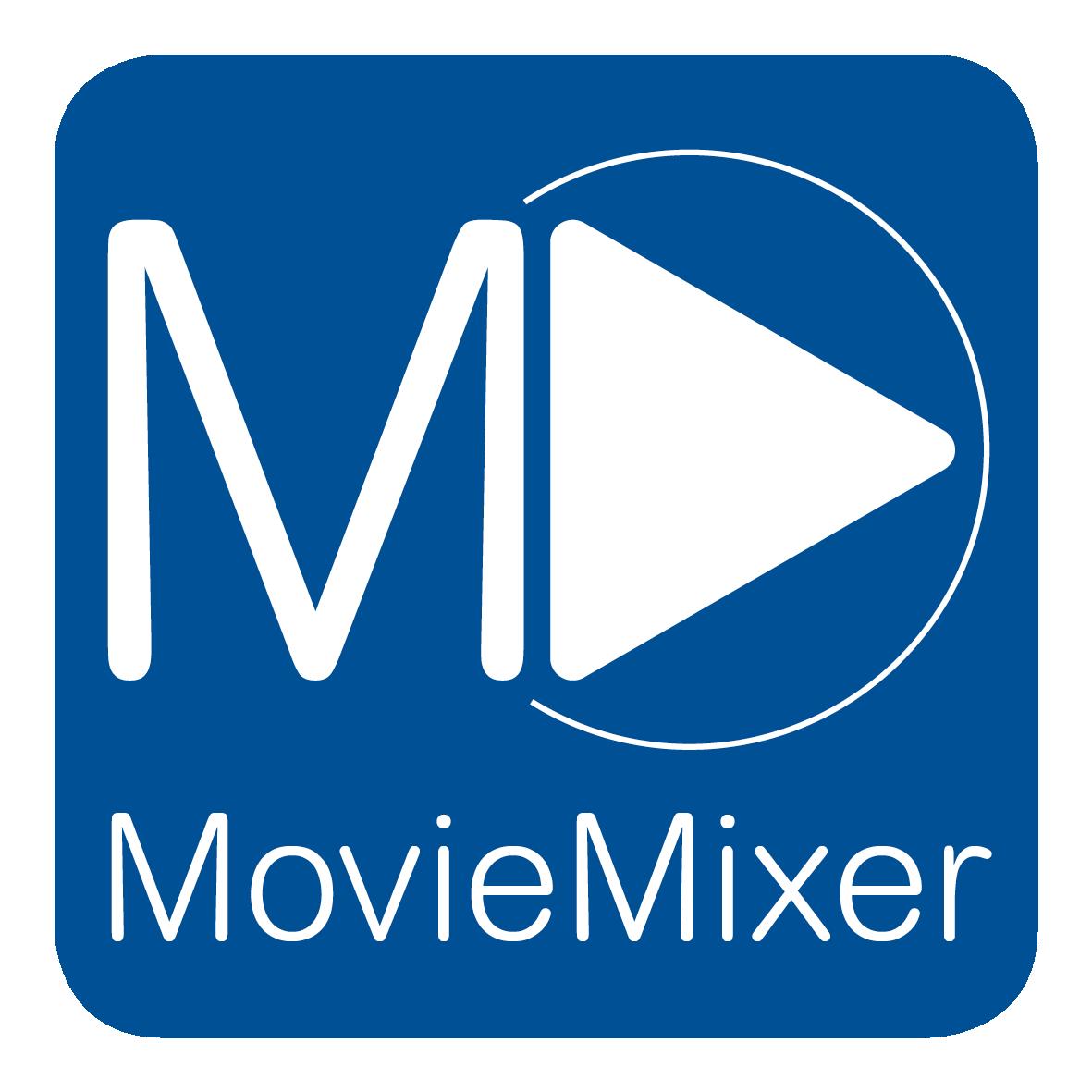 RFM MediaMix AG