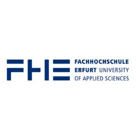 FH Erfurt Marketing