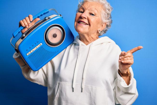 Radiowerbung – Wie misst man den Erfolg?