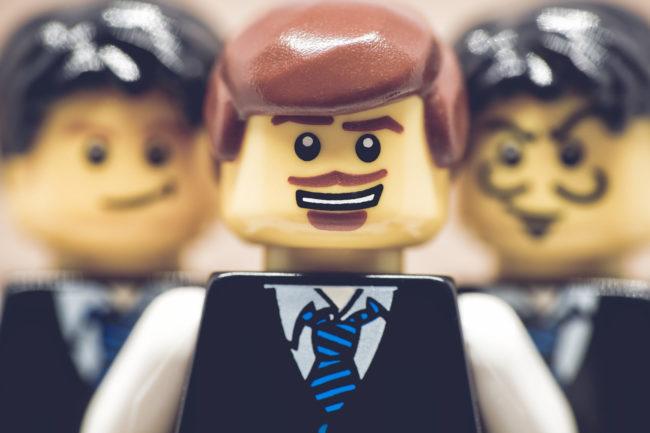 Mitarbeiter-Marketing – Alles Fit für Generation X, Y und Z?