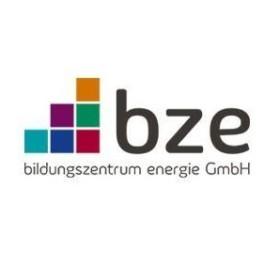 bildungszentrum energie GmbH